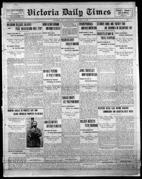 File:Victoria Daily Times (1913-01-04) (IA victoriadailytimes19130104).pdf