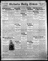 Victoria Daily Times (1913-01-04) (IA victoriadailytimes19130104).pdf