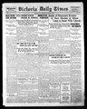 Victoria Daily Times (1914-03-26) (IA victoriadailytimes19140326).pdf