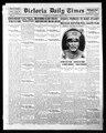 Victoria Daily Times (1914-04-16) (IA victoriadailytimes19140416).pdf