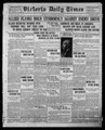 Victoria Daily Times (1918-05-30) (IA victoriadailytimes19180530).pdf