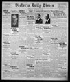 Victoria Daily Times (1922-07-12) (IA victoriadailytimes19220712).pdf