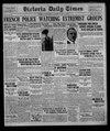 Victoria Daily Times (1924-12-20) (IA victoriadailytimes19241220).pdf
