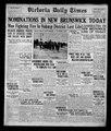 Victoria Daily Times (1925-08-03) (IA victoriadailytimes19250803).pdf