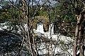 Victoria Falls 2012 05 24 1707 (7421913014).jpg