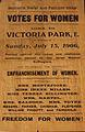 Victoria Park WSPU Meeting 1906.jpg
