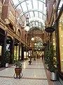 Victoria Quarter, Leeds (99).jpg