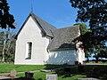 Vidbo kyrka ext03.jpg