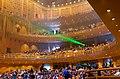Video Games Concert DSC 0230 (5531076674).jpg