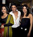 Vidya Balan, Shahrukh Khan, Priyanka Chopra.jpg