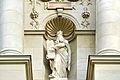 Vienna,Naturhistorisches Museum-MOSES.jpg