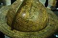 Vienna - Baroque World Globe - 6769.jpg