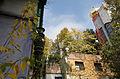 Vienna - Hundertwasser housing complex - 0458.jpg