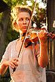 Vienna 2013-07-31 Stadtpark 315 Alp Bora Quartet - Julia Pichler.jpg