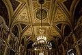 Vienna State Opera - Inside.jpg