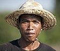 Vietnam & Cambodia (3337634386).jpg
