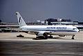Vietnam Airlines Boeing 767-324ER; S7-RGV@SGN;29.09.1997 BEN (5553197838).jpg