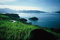 View Ilha Grande.JPG