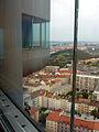 View from Žižkov Television Tower.jpg