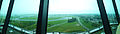 View from Brussels Airport tower.jpg