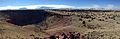 View from Citadel in Wupatki 1.JPG