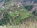 View from high mountains near Kaghan9.jpg