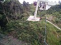 View from the Cable Car at Genting Highlands, Malaysia (55).jpg