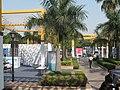 View from the RTI International exhibit (13359608923).jpg