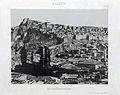 View of Ankara (Ancyre) 1872.jpg