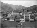 View of Bisbee, Arizona, 1904.png