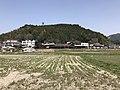 View of Bungo-Mori Station 3.jpg