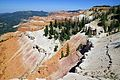 View of Cedar Breaks National Monument.jpg