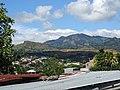 View over Rooftops - Matagalpa - Nicaragua (30867771894).jpg