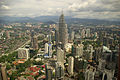 View to Golden Triangle from KL Tower.jpg