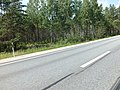 Views of Latvia DSCF4080 - Flickr - davispuh.jpg