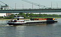 Vigila (ship, 2008) 002.jpg