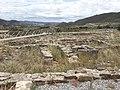 Vila romana de Liédena 20170809 133135.jpg