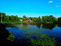 Vilas Park Lagoon - panoramio (1).jpg