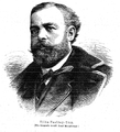 Viliam Pauliny Toth 1877.png