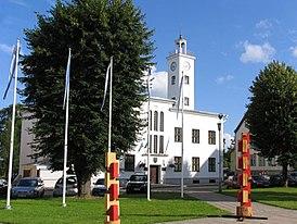 Viljandi town hall.jpg