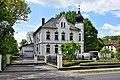Villa Arpker Straße 14, Immensen (1).jpg