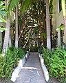 Villa Cintra 430 S. Cloverdale, Los Angeles 2.jpg