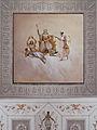 Villa Folco affreschi giove.jpg