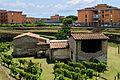 Villa Regina - Boscoreale - Campania - Italy - July 9th 2013 - 01.jpg