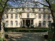 180px-Villa_Wannsee.jpg
