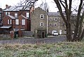 Village lock-up, Tottington.jpg