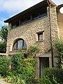 Villeferry - Le Verger sous les Vignes.jpg