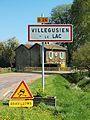 Villegusien-le-Lac-FR-52-panneau d'agglomération-1.jpg