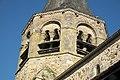 Villevenard Église Saint-Alpin Clocher 065.jpg