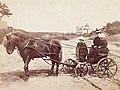 Vilnia, Antokal. Вільня, Антокаль (S. Fleury, 1896).jpg
